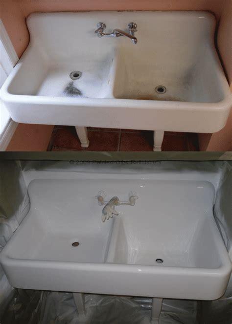 Bathtub Refinishing Vermont by Sink Refinishing 171 Bathtub Refinishing Tile Reglazing