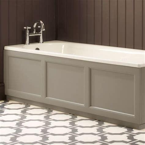 bathroom paneling ideas 25 best ideas about bath panel on pinterest white bath