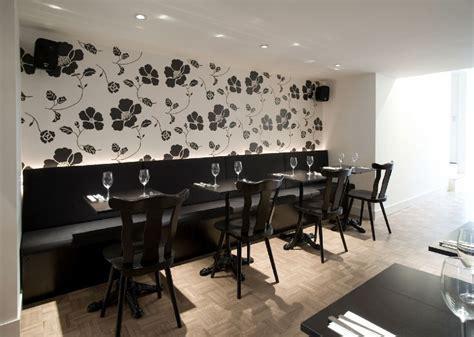 De Vries ? A Cozy Lunch Restaurant in Amsterdam