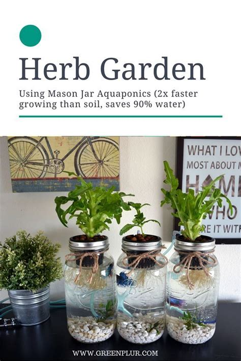 hydroponic herb garden kit 25 trending hydroponics ideas on hydroponic gardening diy hydroponics and aquaponics