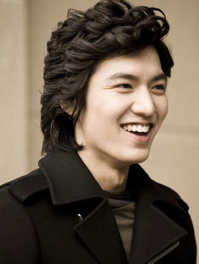 lee min ho hair style all sides new korean hair style 2013 popular korean hairstyles for