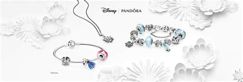 Where Can I Buy A Pandora Gift Card - pandora animal lizette rios napa prolink