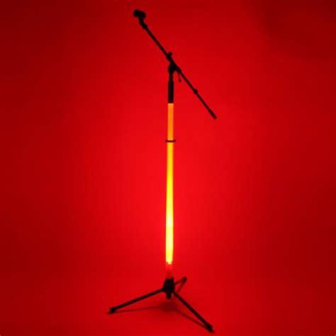 Tripot Mic 50000 microphone stand boom february 2013