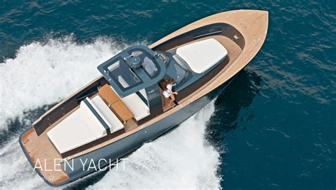 hidden boat cleats 37th cannes yachting festival 2014 top 5 of the largest