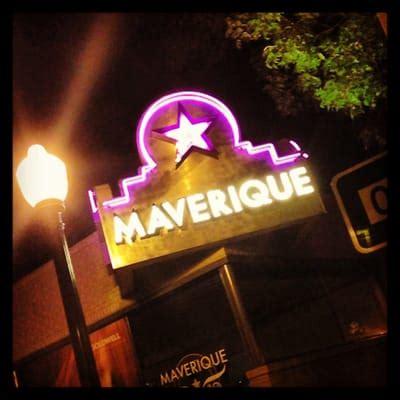 maverique style house l jpg