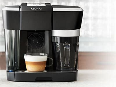 The Perfect Cup Sweepstakes - www perfectcupsweeps com win free keurig coffee brewer every day every week and