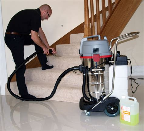 best carpet upholstery cleaning machine professional carpet upholstery cleaning equipment kit