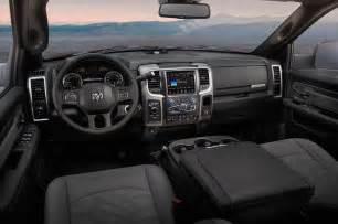 1991 Honda Civic Wagon » Home Design 2017