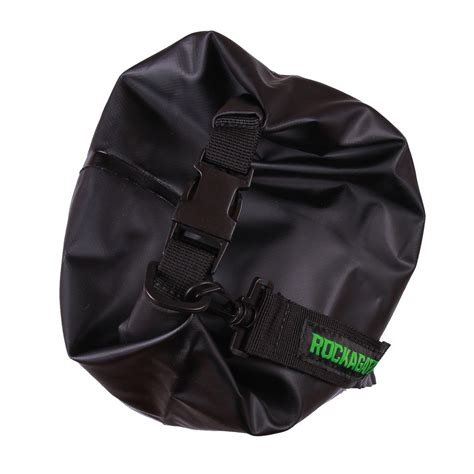 Wsn2 Bag Consina 20l 4 bag black 20l rockagator touch of modern