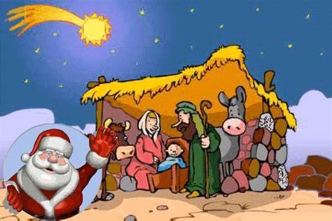 imagenes de jesus la navidad image gallery la navidad