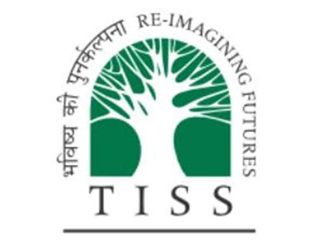 Tiss Mba Courses by Tissnet 2014 Date On December 15 2013