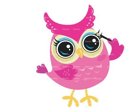 Owl Item by Owl Clipart Clipartion Com