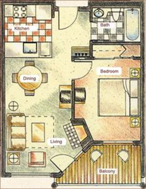 js spring layout 1000 ideas about 1 bedroom house plans on pinterest one