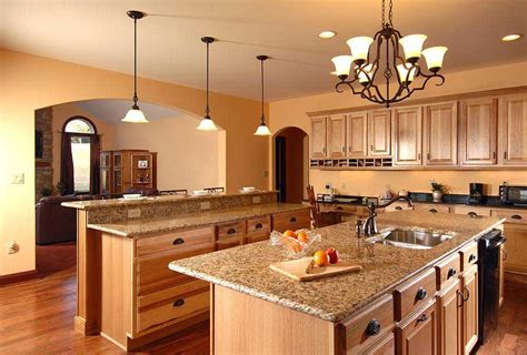popular colors for kitchens 2014 home design