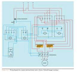 fahrenheit baseboard heaters wiring diagram wiring diagram