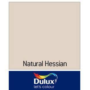 Dulux Bathroom Paint Hessian 17 Best Ideas About Dulux Hessian On