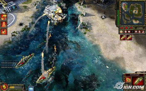 command and conquer alert 3 apk pc command conquer alert 3