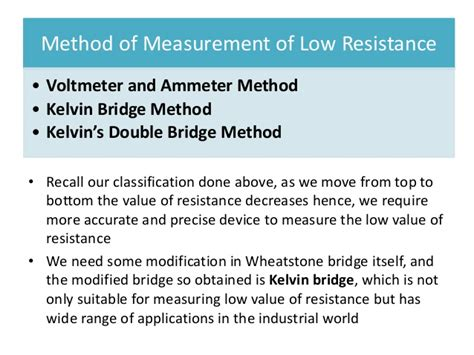 how to measure resistance of electrolyte to measure the resistance and impedance of an inductor with or without iron readings 28 images