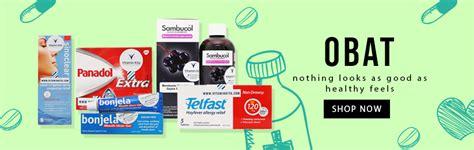 Kesehatan Bayi Bonjela Teething Gel 15gr Obat