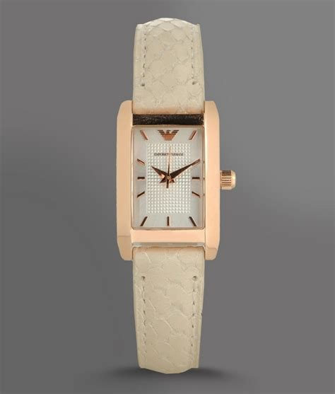 pin 2013 emporio armani saat modelleri on pinterest emporio armani advises adorn your wrist 06 stylish eve