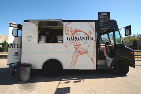 best design food truck 25 of the best food truck designs design galleries