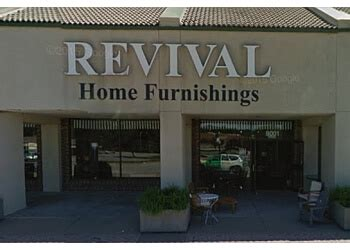 home decor stores in kansas city 3 best overland park furniture stores of 2018 top rated