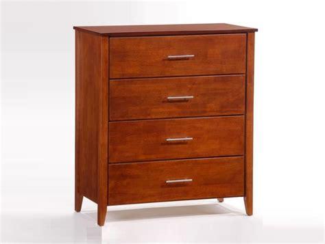 Afa Furniture by 22001 Afa Furniture