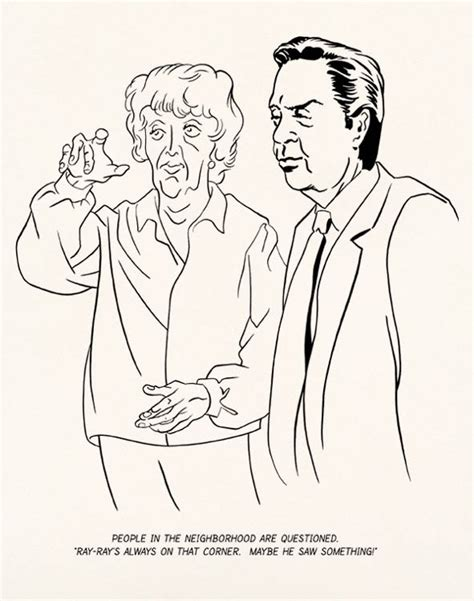 andy griffith coloring pages andy griffith show coloring book coloring pages