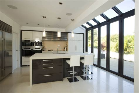 cost of converting a garage into a room