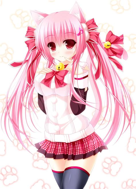 imagenes anime kawaii girl otaku anime kawaii kawaiitime lanochefriki
