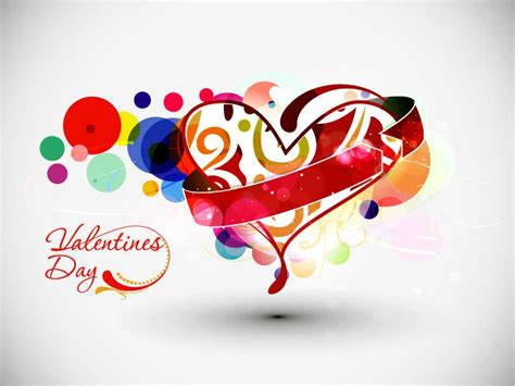 valentines day graphics abstract s day vector free vector graphics