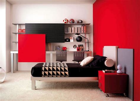 adorable bedroom decorating ideas for boys