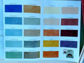 venetian plaster colors by behr venetian plaster venetian and paint walls