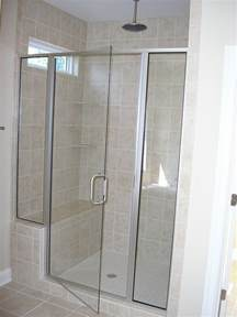 best shower doors clarkston glass shower doors