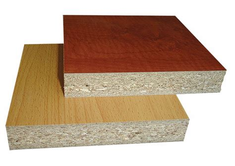 mdf vs plywood kitchen cabinets particleboard versus plywood cabinets