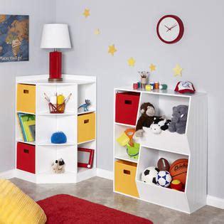 riverridge 6 cubby 3 shelf corner cabinet riverridge 6 cubby 3 shelf corner cabinet in
