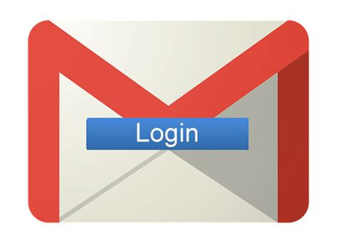 login gmail gmail and other mail providers gmail login and gmail