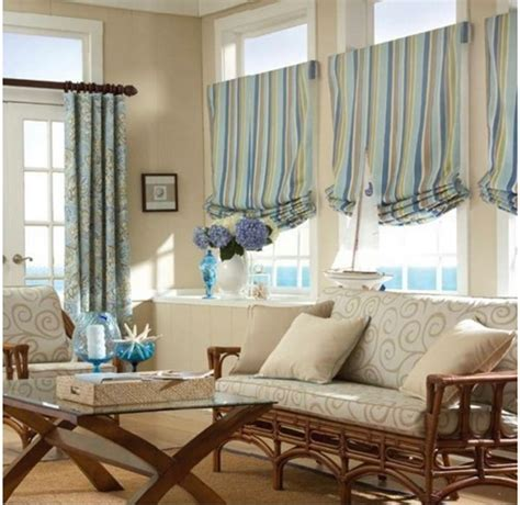 curtains for livingroom luxurious modern living room curtain design interior design