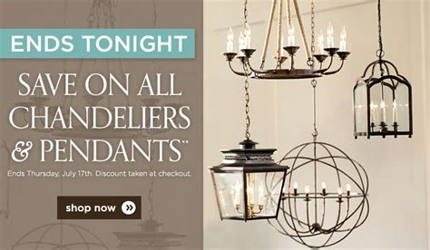 ballard designs lighting sale ballard designs lights out sale on all chandeliers