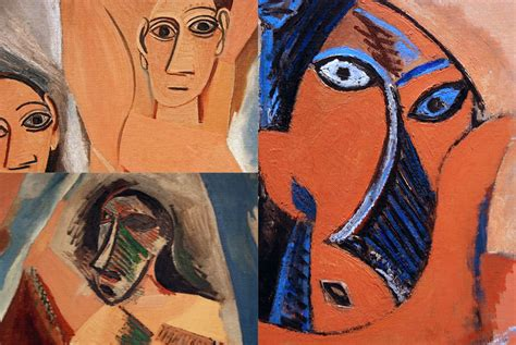 picasso paintings with meaning wind water sun energy for the run essay