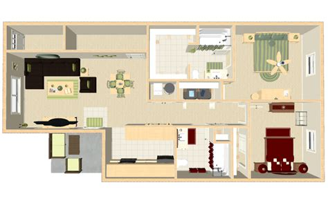 2 bedroom apartments indianapolis 2 bedroom apartments indianapolis 28 images 2 bedroom
