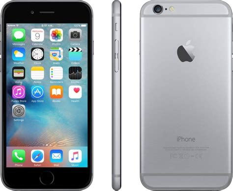 apple iphone 6 best price in india specs lowest