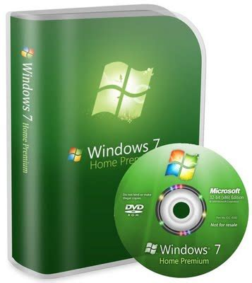 windows 7 home premium product key 64 32 bit activation