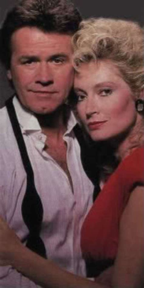 we love soaps john reilly returning to general hospital john reilly and sharon wyatt return as sean and tiffany