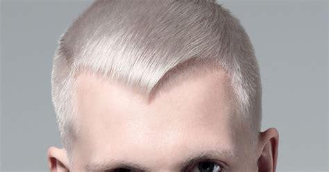 blonde maennerfrisuren unsere top  im maerz