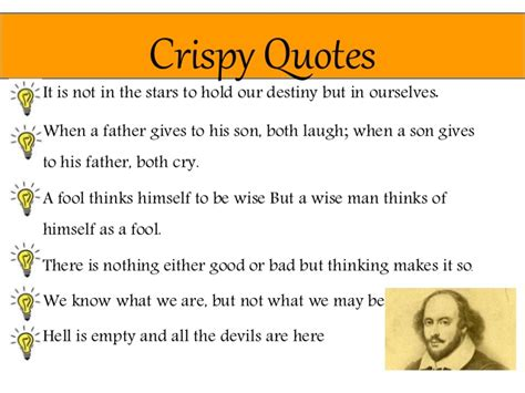 shakespeare biography quick facts william shakespeare life story