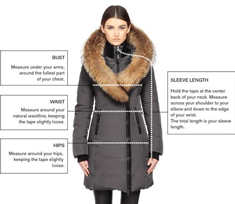 house of mackage house of mackage 28 images house of mackage fall 08 inspired coats the style