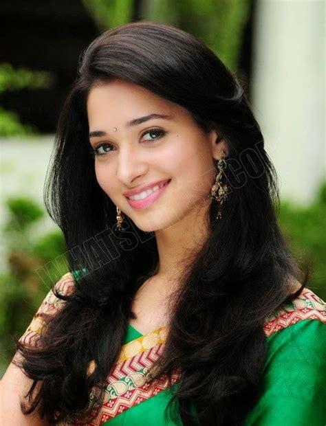 biography of facebook in hindi facebook tamil girls biography of tamanna bhatia