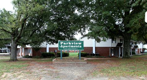 Parkview Appartments Parkview Apartments Greensboro Nc Apartment Finder