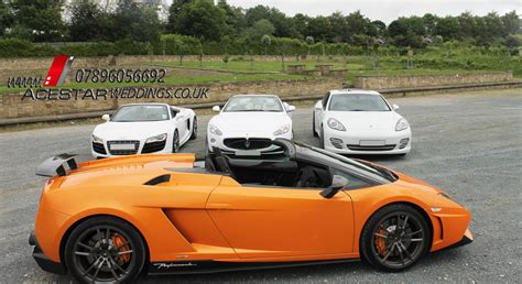 Wedding Car Hire Leicester wedding car hire leicester phantom wedding car hire